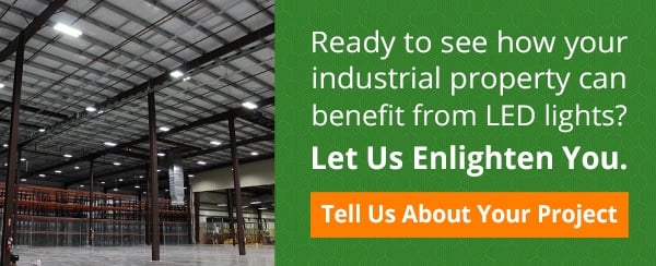 industrial-led-lighting-call-to-action