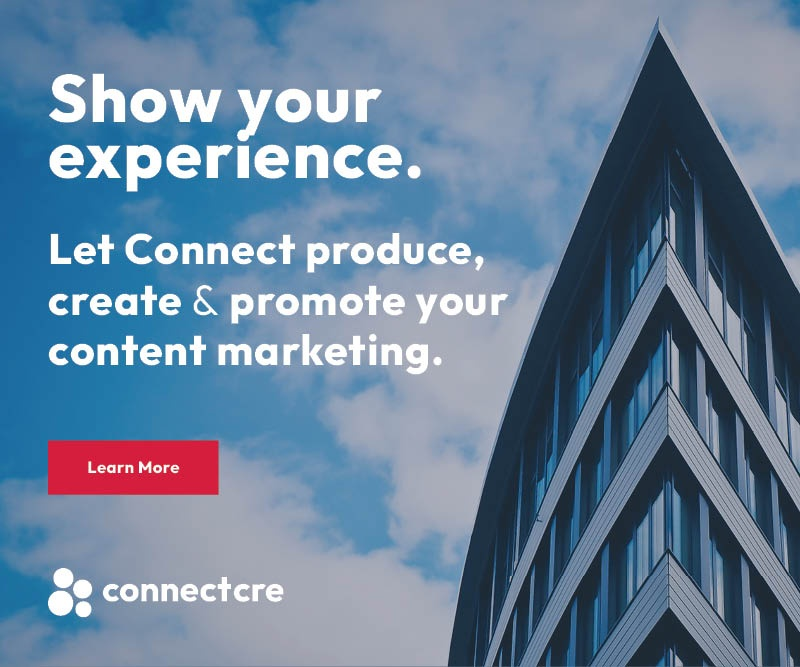 Connect-Services-01-cube-Contentmarketing