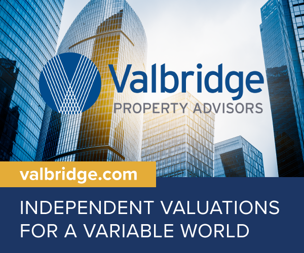 Valbridge-01-cube