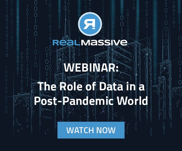 RealMassive-01-cube