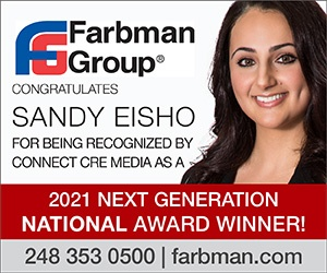 FarbmanGroup-02-cube