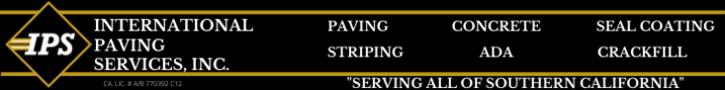 InternationalPavingServices-04-banner