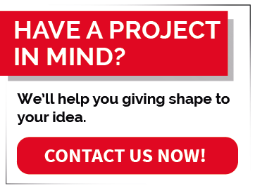 Project in mind