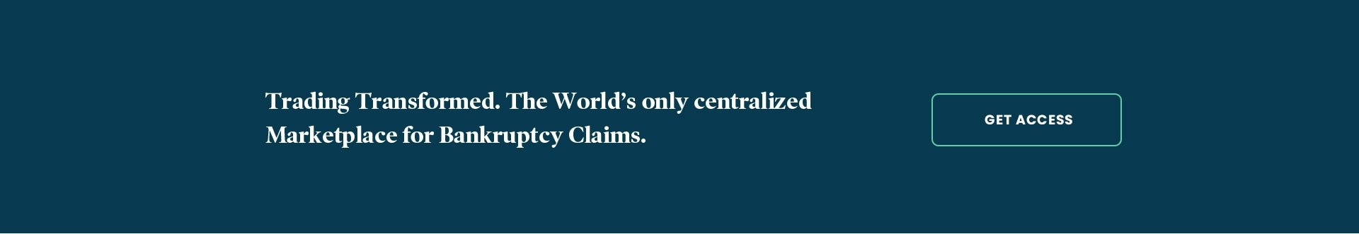 XCLAIM-the-world's-largest-marketplace-for-bankruptcy-claims-trading