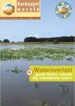 Aardappelwereld magazine augustusnummer 2021