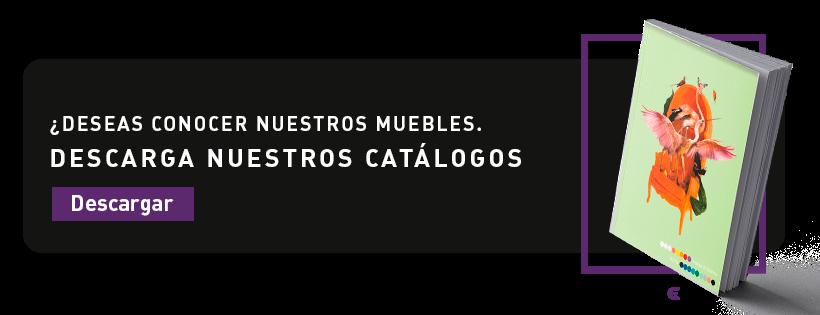 catalogo-en-linea