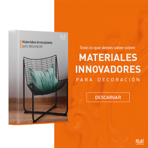descarga el ebook materiales innovadores