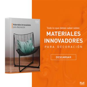 descarga el ebook materiales innovadores