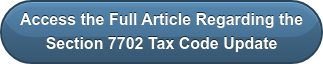 Access the Full Article Regarding the Section 7702 Tax Code Update