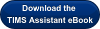 Download the  TIMS Assistant eBook