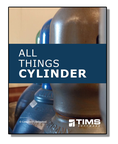 Download the TIMS eBook!
