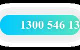 1300 546 139