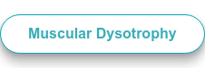 Muscular Dysotrophy