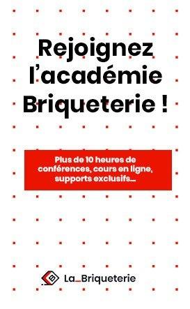 cta-académie-briqueterie
