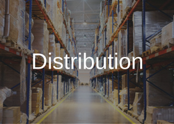 Distribution Accounting