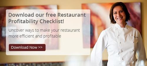 Restaurant_profitability