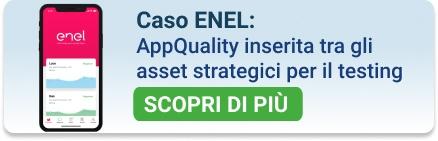 case study enel mobile app