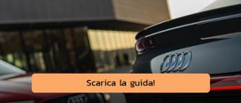 Scarica la guida su come compilare una Car List