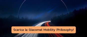 Scarica la Giacomel Mobility Philosophy