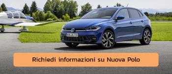 Richiedi informazioni su Nuova Polo
