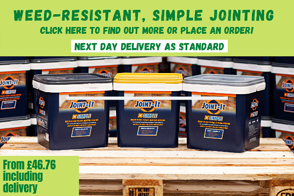 Joint-It Simple Offer