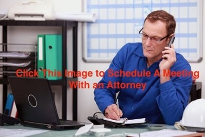 Schedule a phone call with an attorney