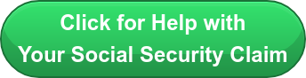 Click for Help with Your Social Security Claim