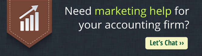 Need marketing help for your accounting firm?