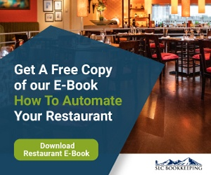 Download your eBook!
