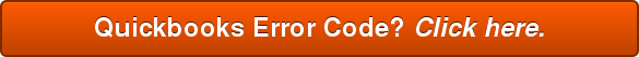 Quickbooks Error Code? Click here.