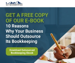 Click Here for eBook!