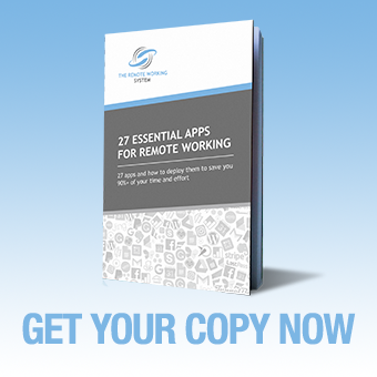 Download our FREE App Guide