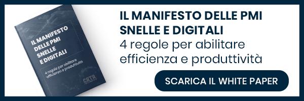 CTA-White-paper-il-manifesto-delle-pmi-snelle-e-digitali