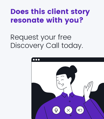 Schedule your free discovery call