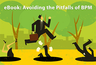 Avoiding the Pitfalls of BPM