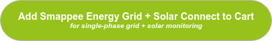 Add Smappee Energy Grid + Solar to Cart
