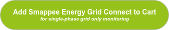 Add Smappee Energy Grid Connect to Cart for single-phase grid only monitoring
