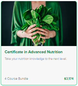 https://prekure.teachable.com/p/certificate-in-advanced-nutrition