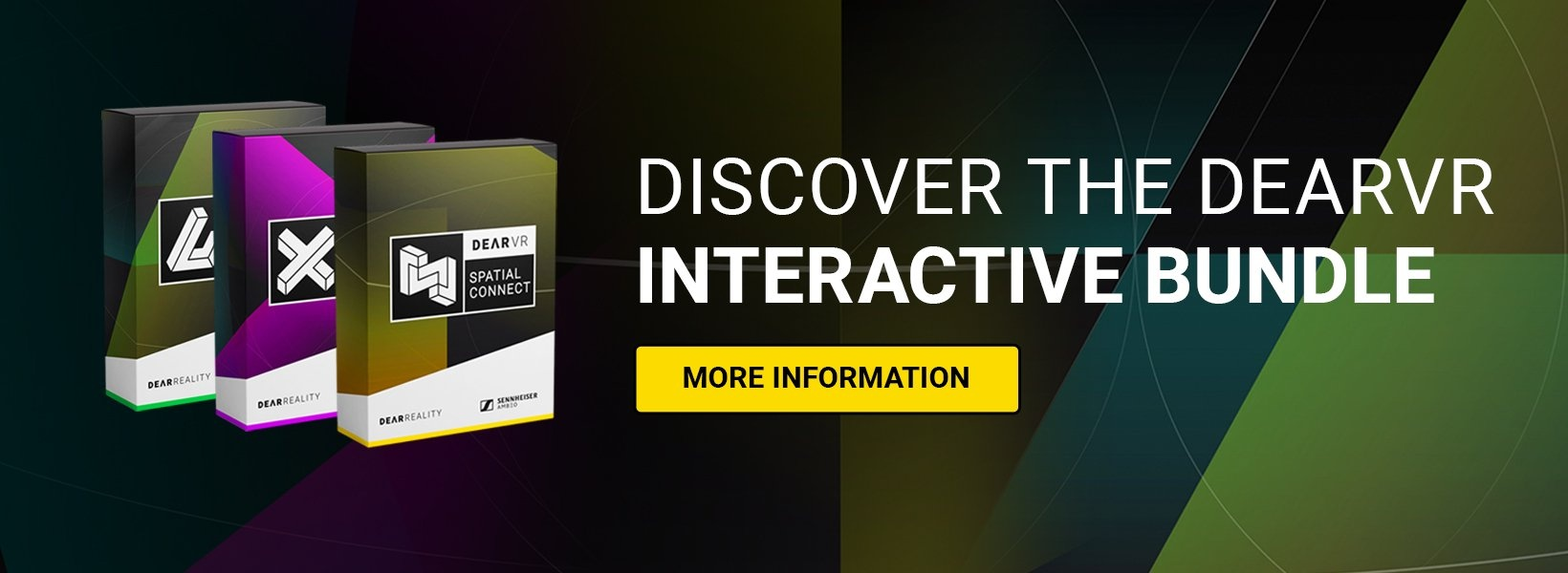 dearVR_INTERACTIVE_BUNDLE