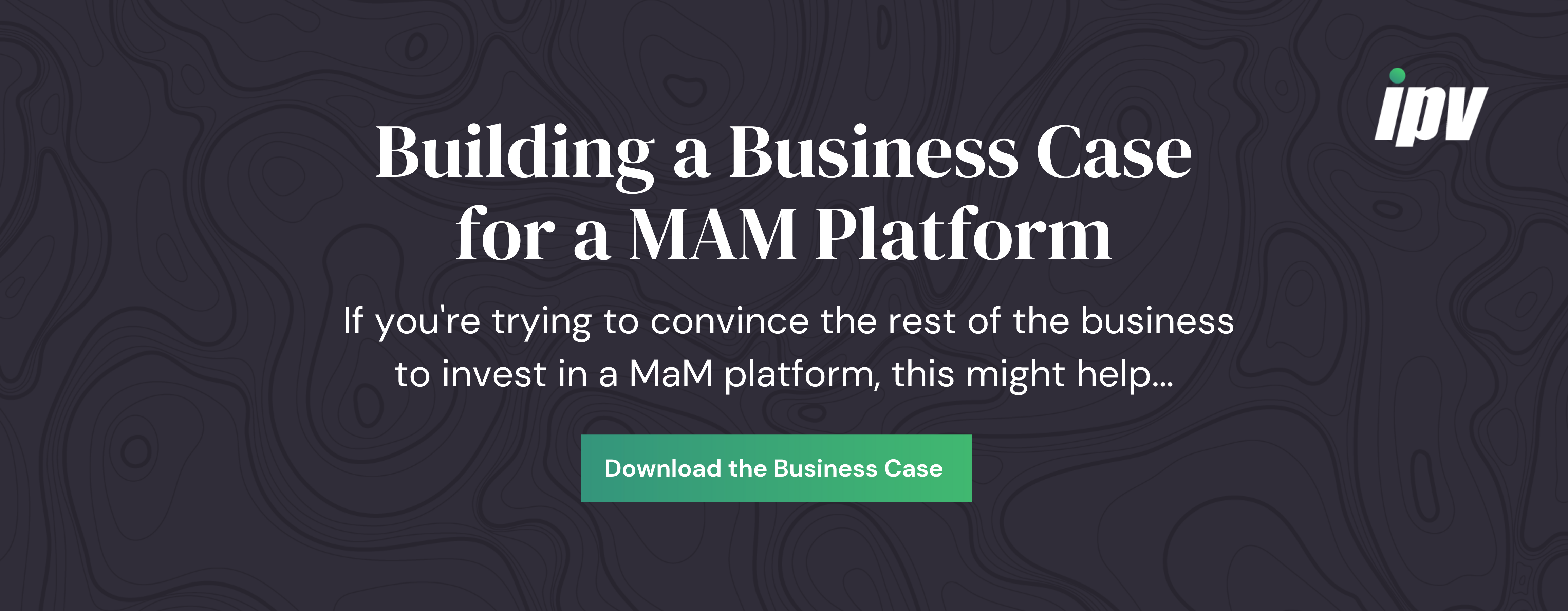 Download the business case