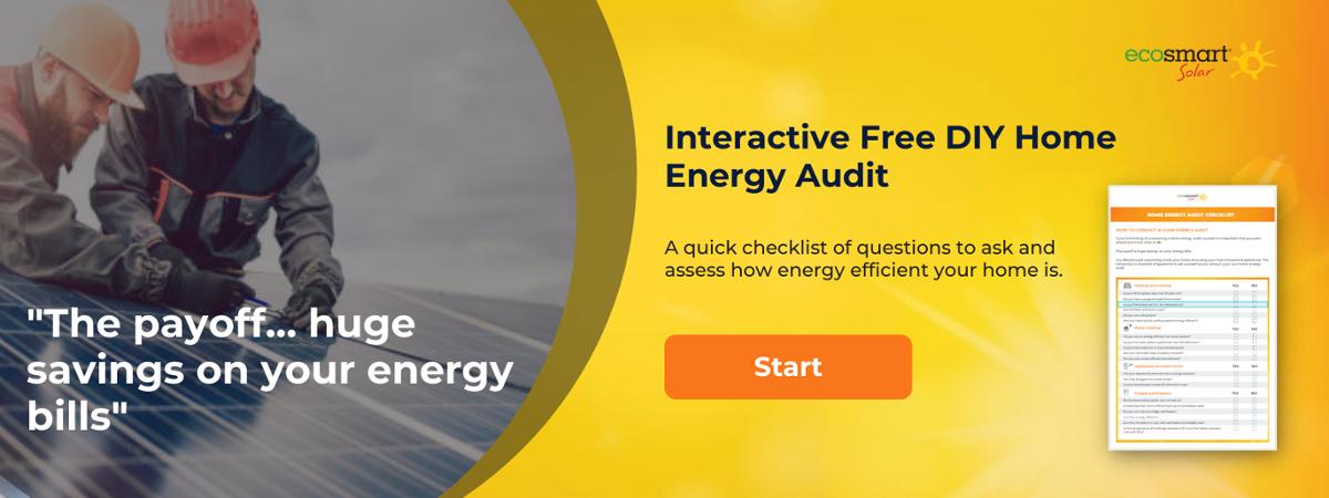 interactive-free-diy-home-energy-audit-website-banner-1