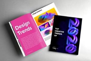 2020 Creative Trends eBook