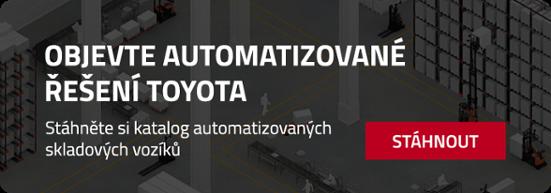 Automatizované systémy