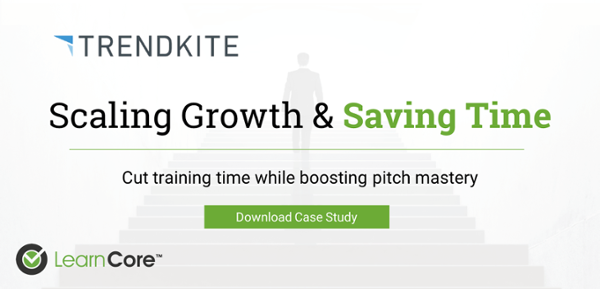 Download the Case Study - Scaling Growth & Saving Time