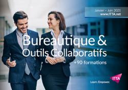 Bureautique et Outils Collaboratifs