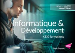 Informatique et Développement