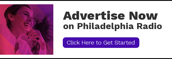 Advertise In Philadelphia