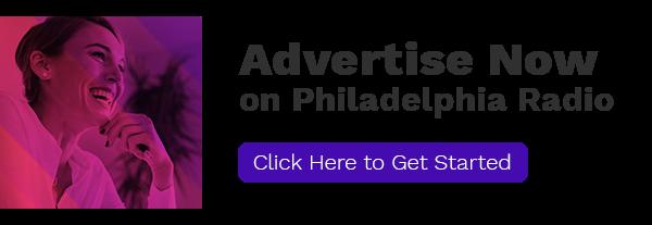 Advertise In Philadelphia