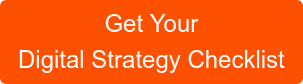 Get Your Digital Strategy Checklist