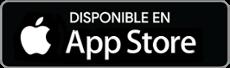 descarga-gratis-app-amigo-paisano-app-store